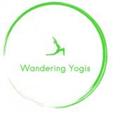 Wandering Yogis